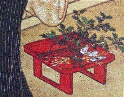 haruaki(4).jpg