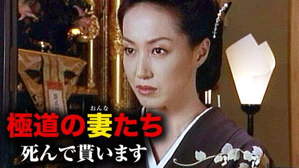 kimono16248.jpg