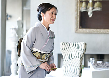 kimono90045fbf-321f-48d0-8a38-61fab3668efb.jpg