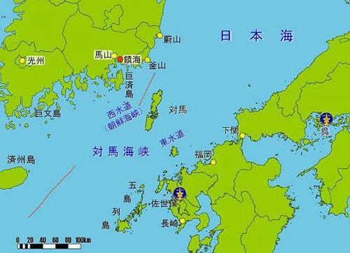 korea027-1.jpg