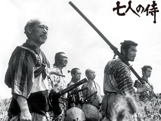 kurosawa06.jpg