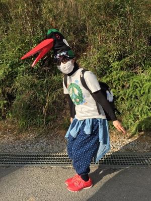 okinawaC4Dv2oJVMAAmC5r.jpg