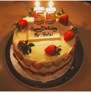 birth-55.jpg