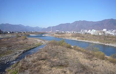 P1040913(1)常田橋