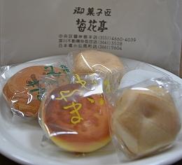 DSC_0238梅花亭