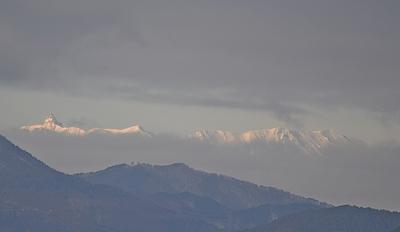 DSC_0231(234)(1)106槍ヶ岳