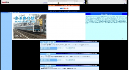 Snap0267.jpg