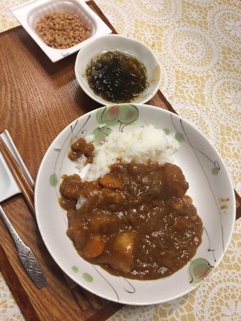 yukikare-.jpg