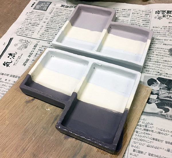 2016_11_22トリコ取り分け皿5