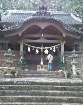 井伊神社05