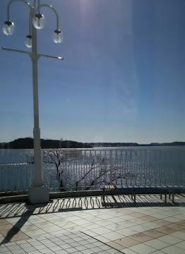 170204浜名湖SA002