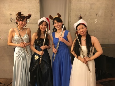 161225浅野樋口after