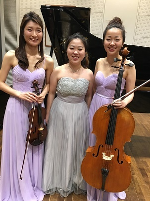 after171028pianotrio.jpg