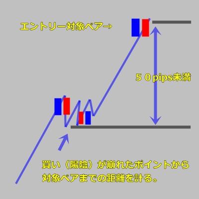 kyori1.jpg