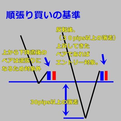 kyori3.jpg