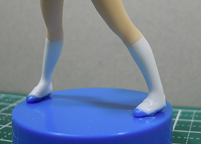 minimum-nipako-20161230-2.jpg