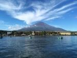 161016山中湖 - 4