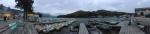 161106木崎湖 - 2