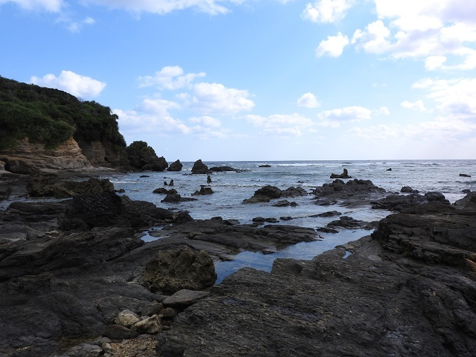 沖縄16 ④