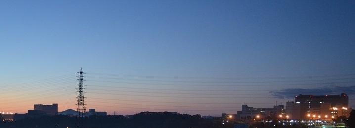 20修 トヨタの夜明け