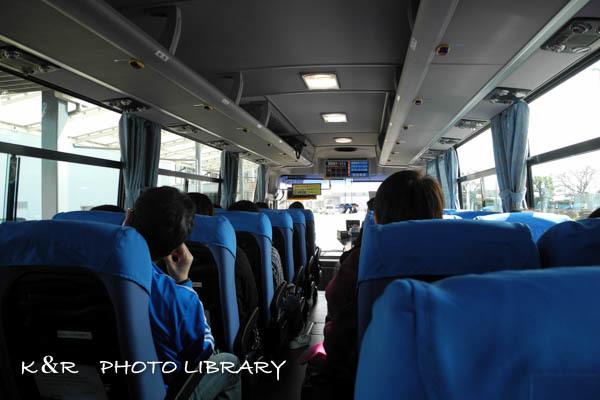 2016日3月20日熊本空港5