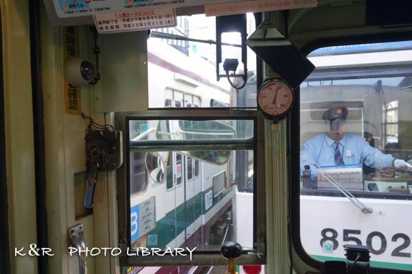 2016日3月20日健軍神社5