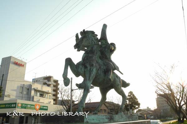 2016日3月20日健軍神社11