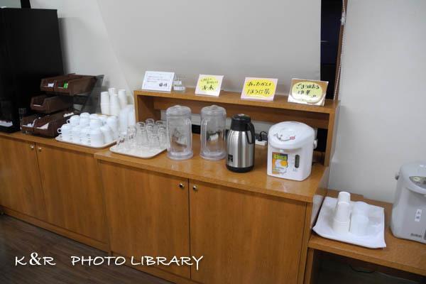 2016日3月20日健軍神社23