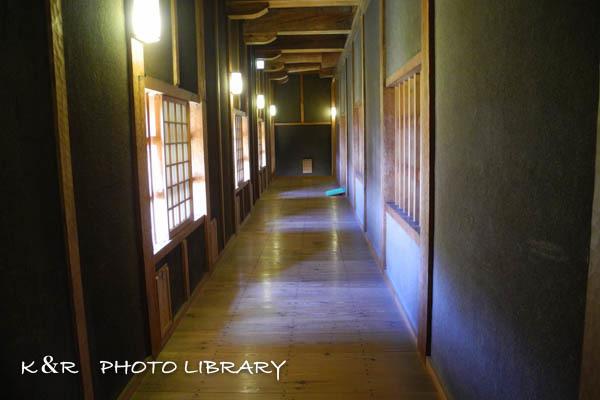 2016日3月21日飯田丸五階櫓12
