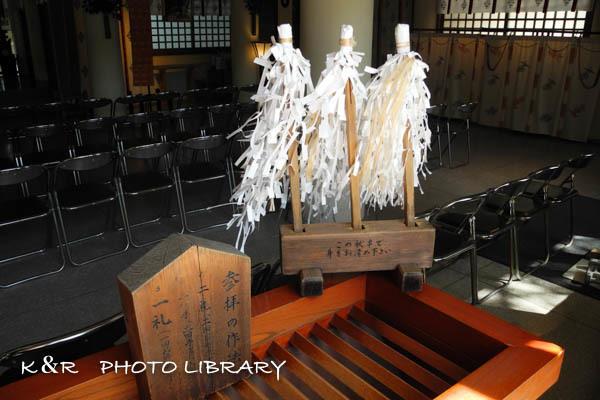2016日3月21日加藤神社6