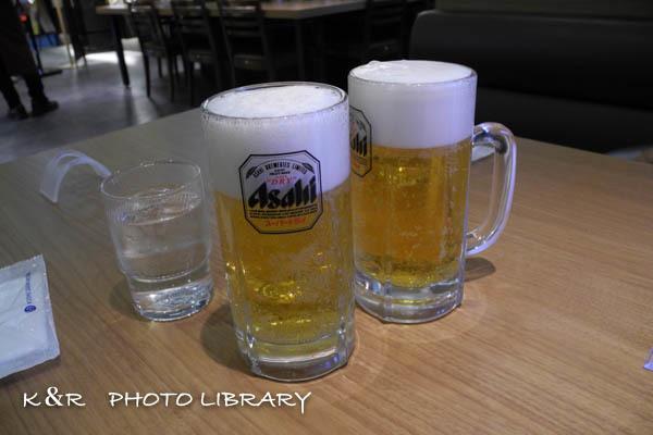 2016日3月21日熊本空港18