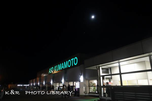 2016日3月21日熊本空港24