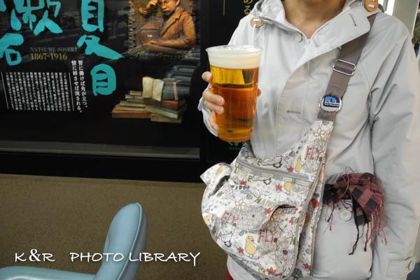 2016日3月21日熊本空港28