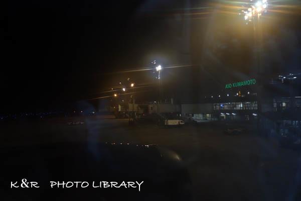 2016日3月21日熊本空港32
