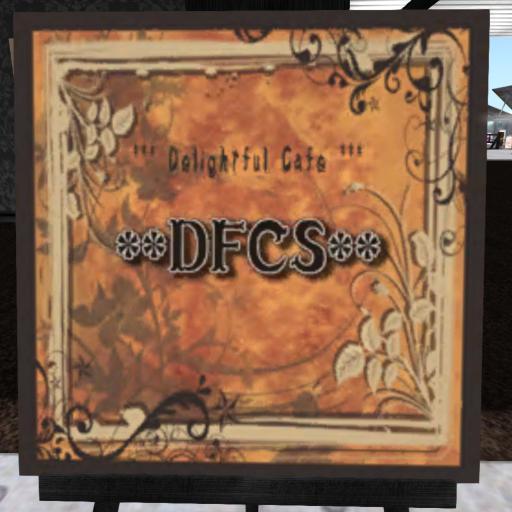 DFCS_002.jpg