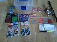 170208_釣り道具
