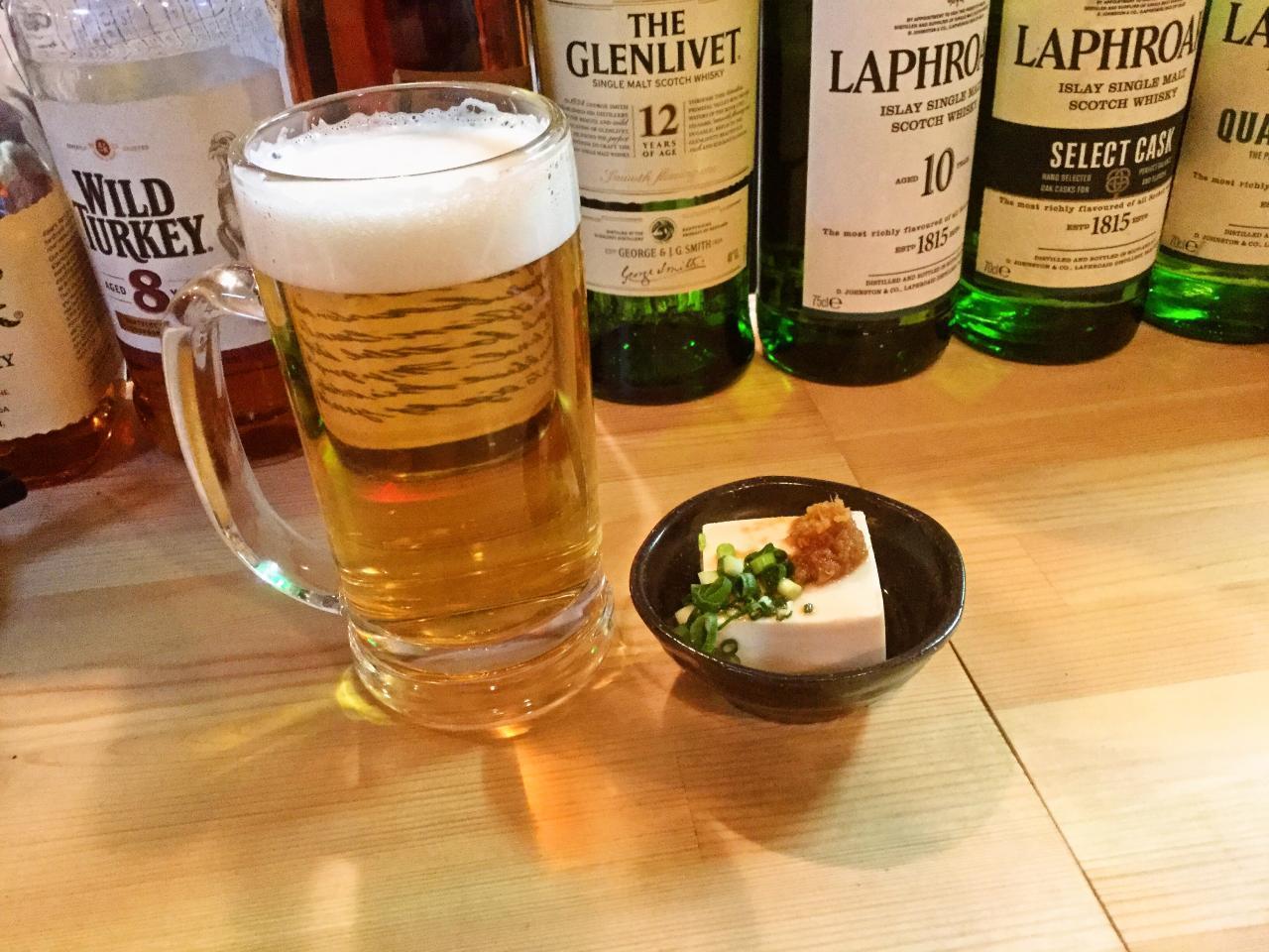 佐々木商店(ビール)