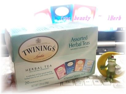 Twinings,
