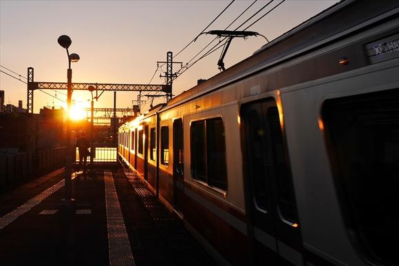 夕陽-1_R