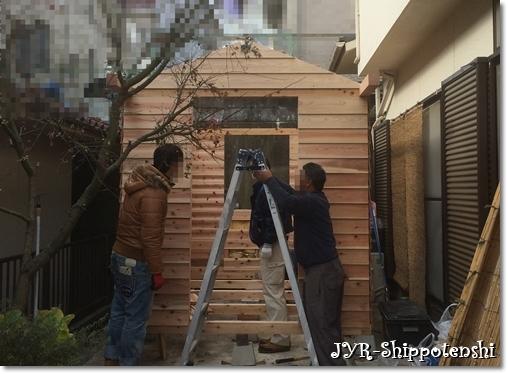 ouchi161211_4.JPG