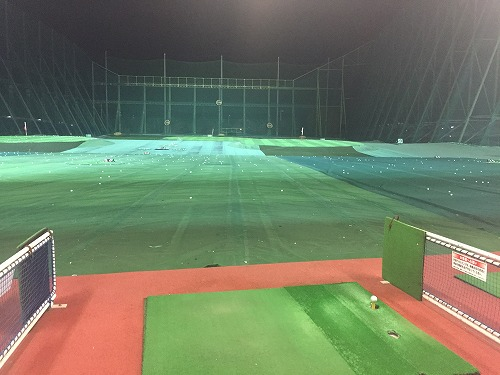 golf18-01.jpg