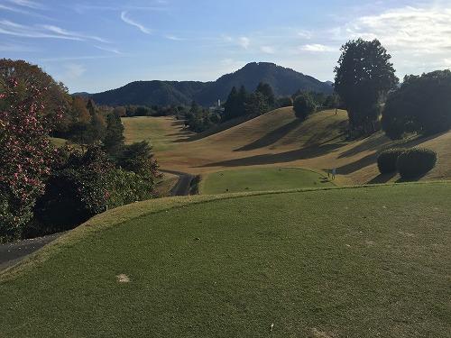 golf19-07.jpg