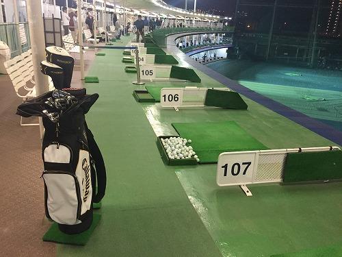 golf20-01.jpg
