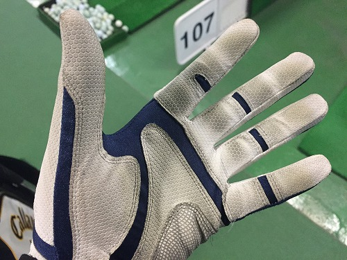 golf20-02.jpg