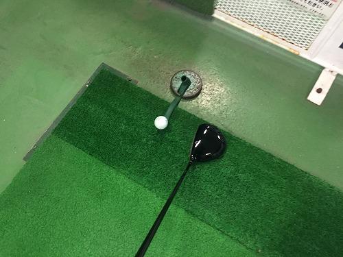 golf20-03.jpg