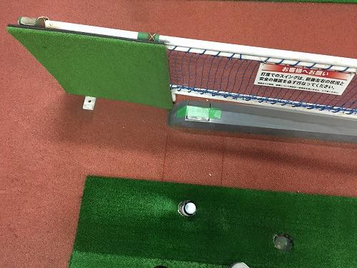 golf21-03.jpg