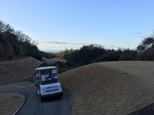 golf22-04.jpg