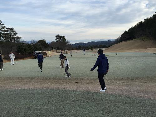 golf24-02.jpg