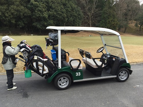 golf24-05.jpg