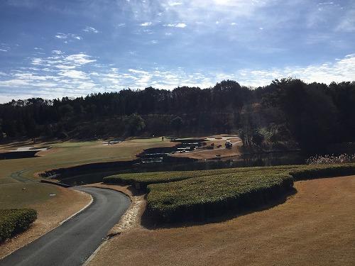 golf24-07.jpg